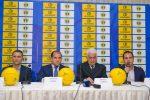 Alexandrion Grup atrage noi sponsori pentru Petrolul Ploiești