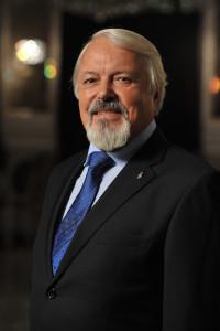 M2 Director General_Ing. Constantin Chiurciu_1