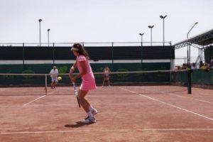 dr ilie catalina tenis