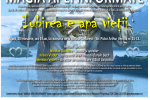 """A doua ediție a evenimentului """"MAGIA APEI INFORMATE"""" va avea loc la librăria Cărturești"""