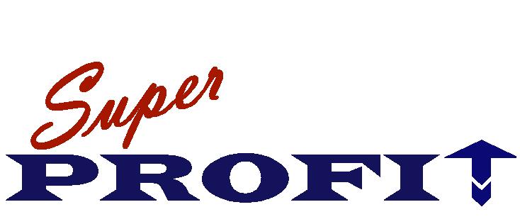 Super Profit